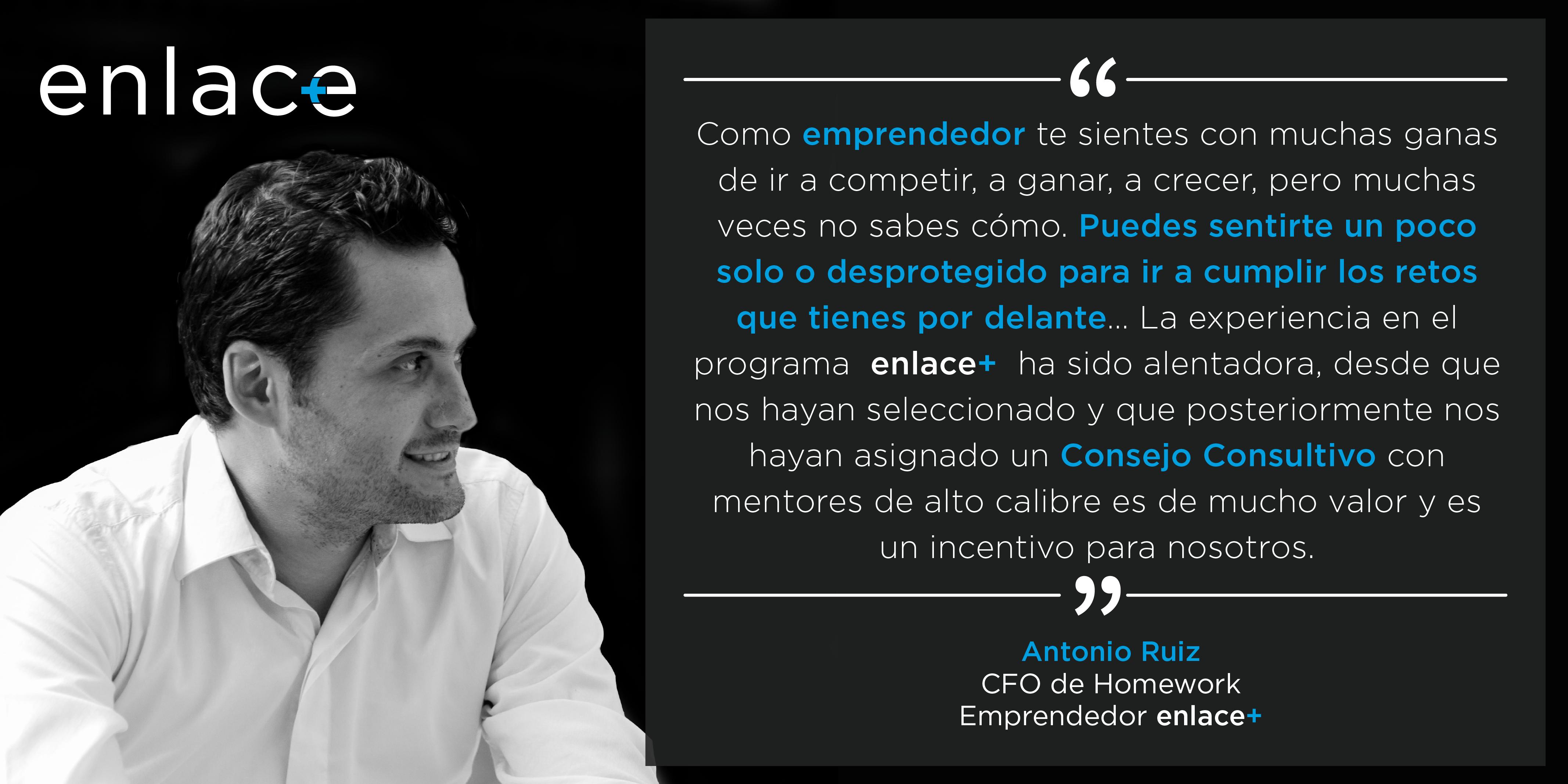 Antonio Twitter